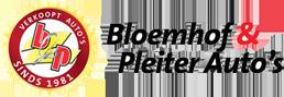 Bloefhof & Pleiter